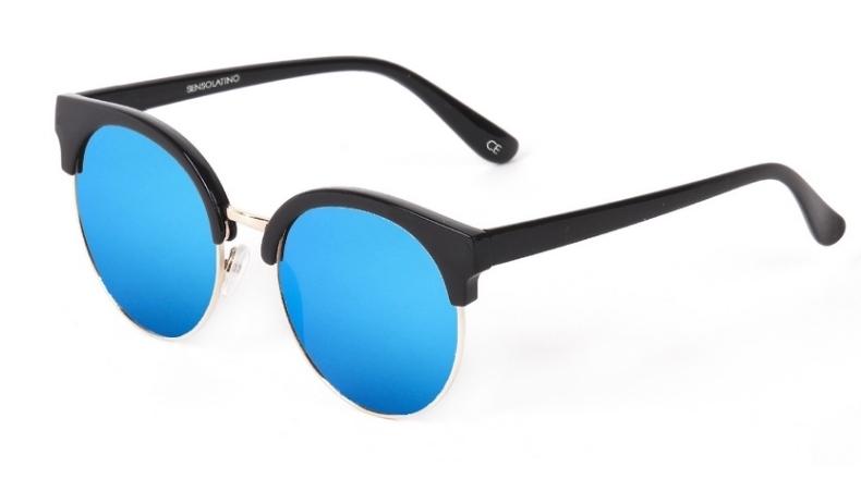 SLM6_Sensolatino_Sunglasses_Miami_Blue_Lateral_
