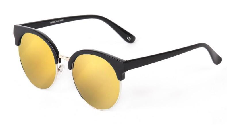 SLM9_Sensolatino_Sunglasses_Miami_Gold_Lateral_