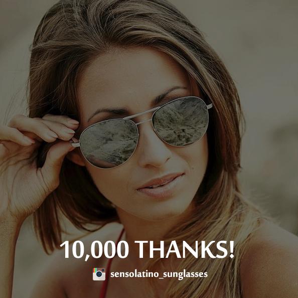 sensolatino_sunglasses