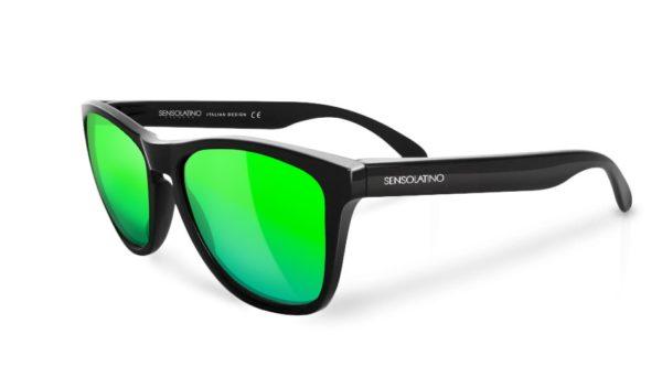 SL11_SensoLatino_Sunglasses_Portofino_Green_L