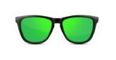SL30_SensoLatino_Sunglasses_Portofino_Green_F