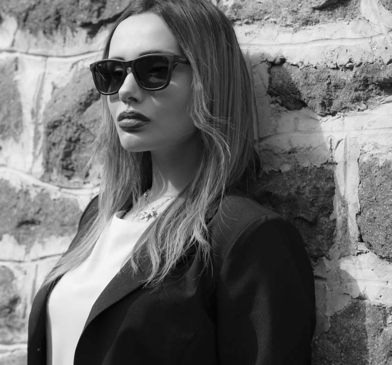 SensoLatino запускает коллекцию солнцезащитных очков ВеснаЛето 2016 Sunglasses