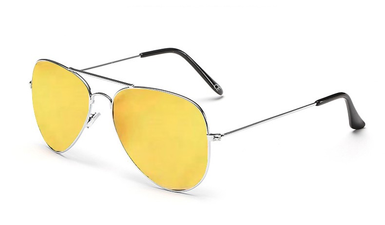sla10a_sensolatino_sunglasses_aviano_gold_mirrored_lateral_sss