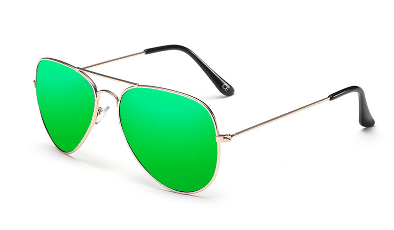 aviano-metal-gold-large-with-green-mirrored-tac-polarized-lenses