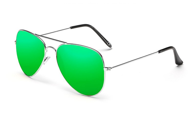 aviano-metal-silver-small-with-green-mirrored-tac-polarized-lenses