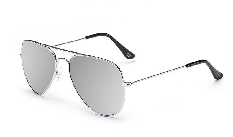 aviano-metal-silver-small-with-silver-mirrored-tac-polarized-lenses