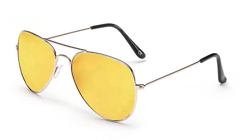 sla10a_sensolatino_sunglasses_aviano_gold_mirrored_lateral_gold