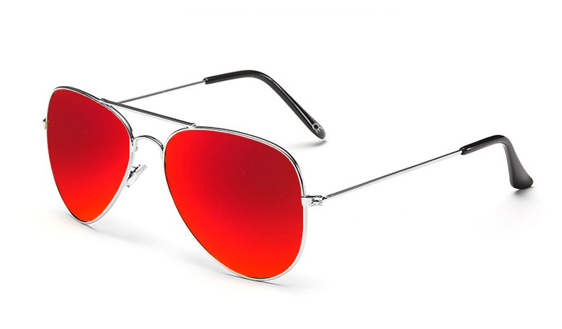 sla5a_sensolatino_sunglasses_aviano_red_mirrored_wwwwlateral_