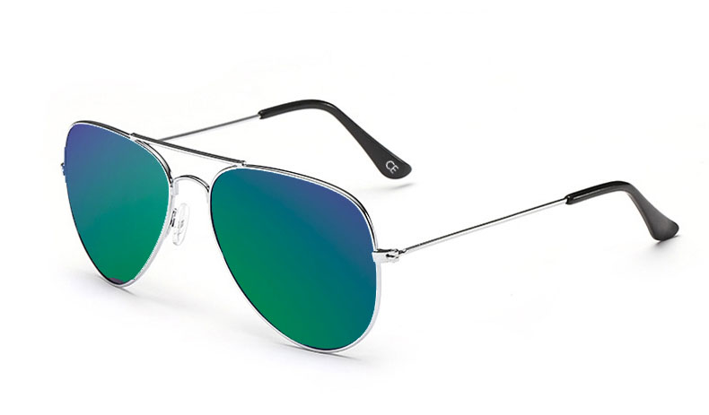 aviano-metal-silver-small-with-blue-green-mirrored-tac-polarized-lenses