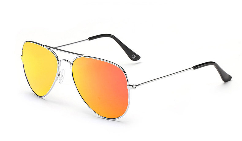 aviano-metal-silver-small-with-orange-blue-mirrored-tac-polarized-lenses