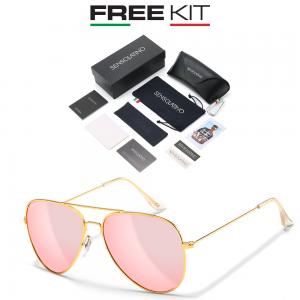 Sensolatino_Sunglasses_Aviano_Large_Gold_Coloured_Frame_with_Fuchsia_Polarised_Lenses-1.png