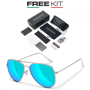 Sensolatino_Sunglasses_Aviano_Large_Silver_Coloured_Frame_with_Iceblue_Polarised_Lenses.png