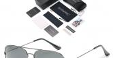 Sensolatino_Sunglasses_Aviano_Large_Black_Coloured_Frame_with_Black_Polarised_Lenses-1