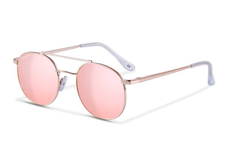 SLCOI06_644925933649_SENSOLATINO_SUNGLASSES_COCOA_ISLAND_WITH_SILVER_FRAME_PINK_MIRRORED_POLARIZED_LENSES_F