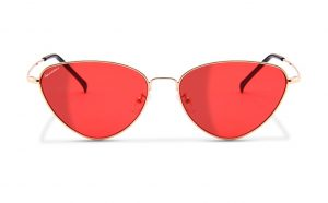 SLGR01_644925933656_SENSOLATINO_SUNGLASSES_GRENADA_WITH_GOLD_FRAME_RED_MIRRORED_POLARIZED_LENSES_B