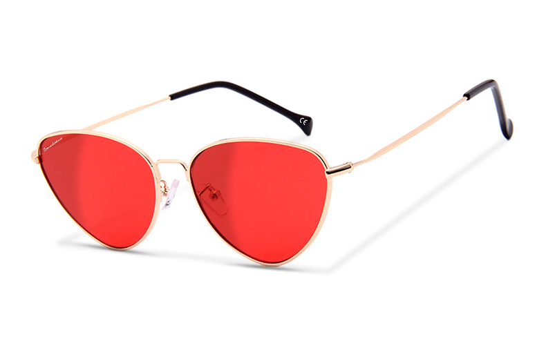 SLGR01_644925933656_SENSOLATINO_SUNGLASSES_GRENADA_WITH_GOLD_FRAME_RED_MIRRORED_POLARIZED_LENSES_F