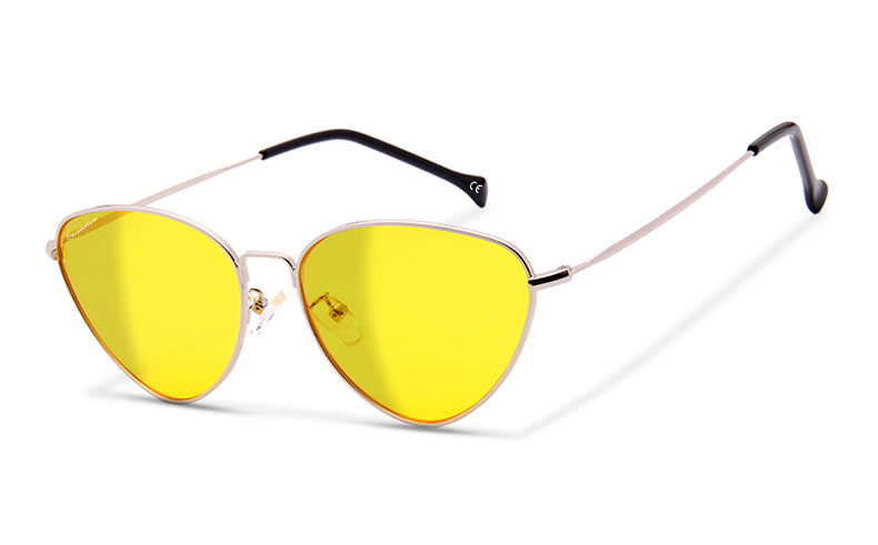 SLGR02_644925933663_SENSOLATINO_SUNGLASSES_GRENADA_WITH_SILVER_FRAME_YELLOW_MIRRORED_POLARIZED_LENSES_F