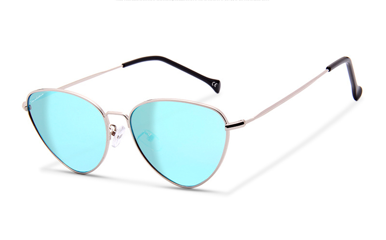 SLGR04_644925933687_SENSOLATINO_SUNGLASSES_GRENADA_WITH_SILVER_FRAME_ICEBLUE_MIRRORED_POLARIZED_LENSES_F