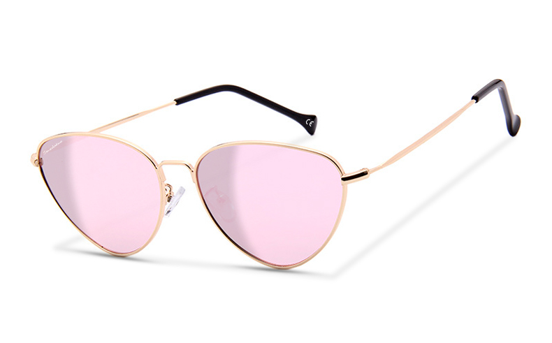 SLGR05_644925933694_SENSOLATINO_SUNGLASSES_GRENADA_WITH_GOLD_FRAME_FUCHSIA_MIRRORED_POLARIZED_LENSES_F