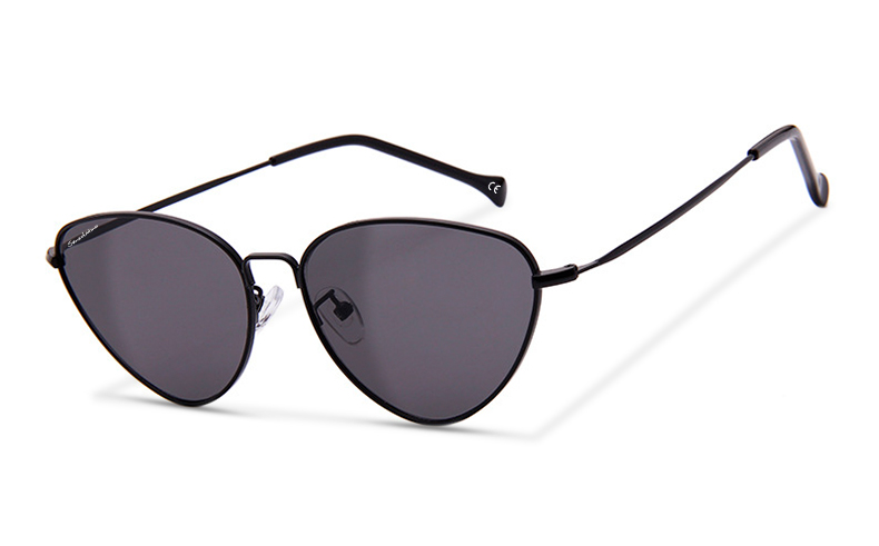 SLGR07_644925933717_SENSOLATINO_SUNGLASSES_GRENADA_WITH_BLACK_FRAME_BLACK_MIRRORED_POLARIZED_LENSES_F
