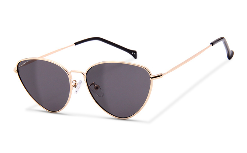 SLGR08_644925933724_SENSOLATINO_SUNGLASSES_GRENADA_WITH_GOLD_FRAME_BLACK_MIRRORED_POLARIZED_LENSES_F
