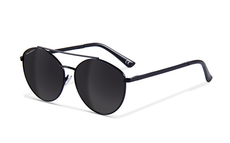 SLHV01_644925933731_SENSOLATINO_SUNGLASSES_HAVANA_WITH_BLACK_FRAME_BLACK_MIRRORED_POLARIZED_LENSES_F