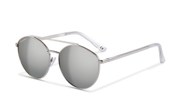 SLHV03_644925933755_SENSOLATINO_SUNGLASSES_HAVANA_WITH_SILVER_FRAME_SILVER_MIRRORED_POLARIZED_LENSES_F