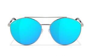 SLHV04_644925933762_SENSOLATINO_SUNGLASSES_HAVANA_WITH_SILVER_FRAME_ICEBLUE_MIRRORED_POLARIZED_LENSES_B