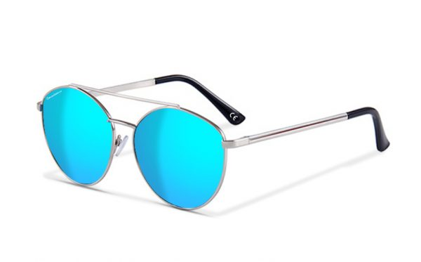 SLHV04_644925933762_SENSOLATINO_SUNGLASSES_HAVANA_WITH_SILVER_FRAME_ICEBLUE_MIRRORED_POLARIZED_LENSES_F