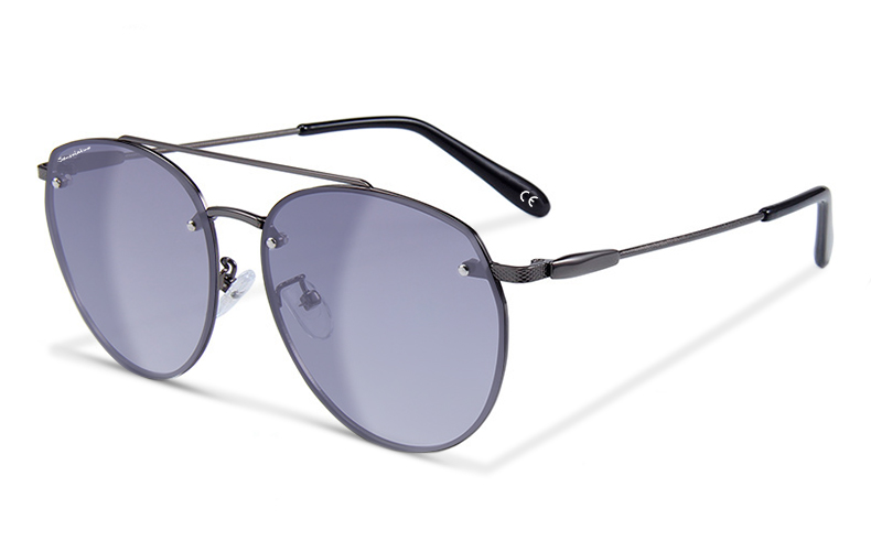 SLMAU01_644925933847_SENSOLATINO_SUNGLASSES_MAURITIUS_WITH_BLACK_FRAME_BLACK_MIRRORED_POLARIZED_LENSES_F