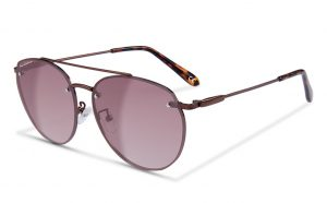 SLMAU02_644925933854_SENSOLATINO_SUNGLASSES_MAURITIUS_WITH_BROWN_FRAME_BROWN_MIRRORED_POLARIZED_LENSES_F