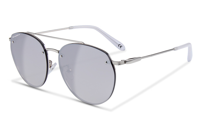 SLMAU03_644925933861_SENSOLATINO_SUNGLASSES_MAURITIUS_WITH_SILVER_FRAME_SILVER_MIRRORED_POLARIZED_LENSES_F