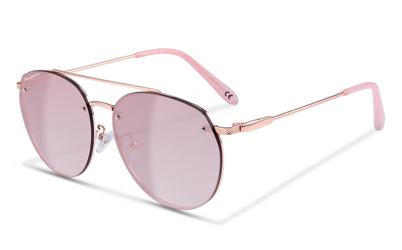 SLMAU06_644925933892_SENSOLATINO_SUNGLASSES_MAURITIUS_WITH_GOLD_FRAME_VIOLET_MIRRORED_POLARIZED_LENSES_F
