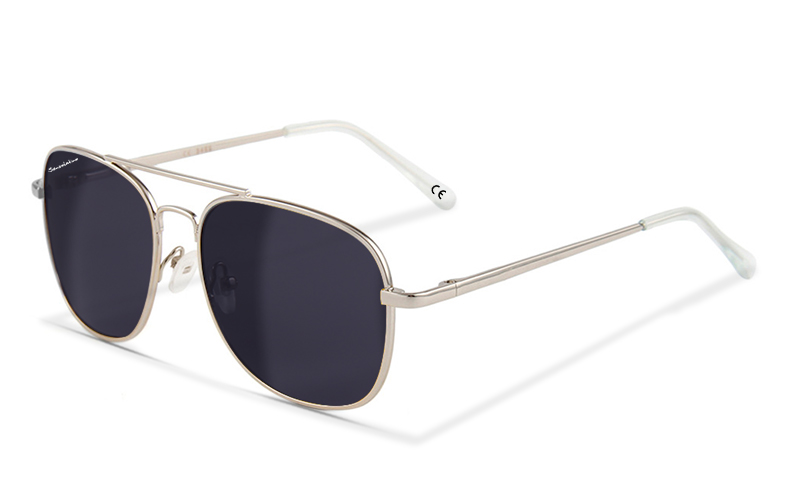 SLMG01_644925933786_SENSOLATINO_SUNGLASSES_MANAGUA_WITH_SILVER_FRAME_BLACK_MIRRORED_POLARIZED_LENSES_F