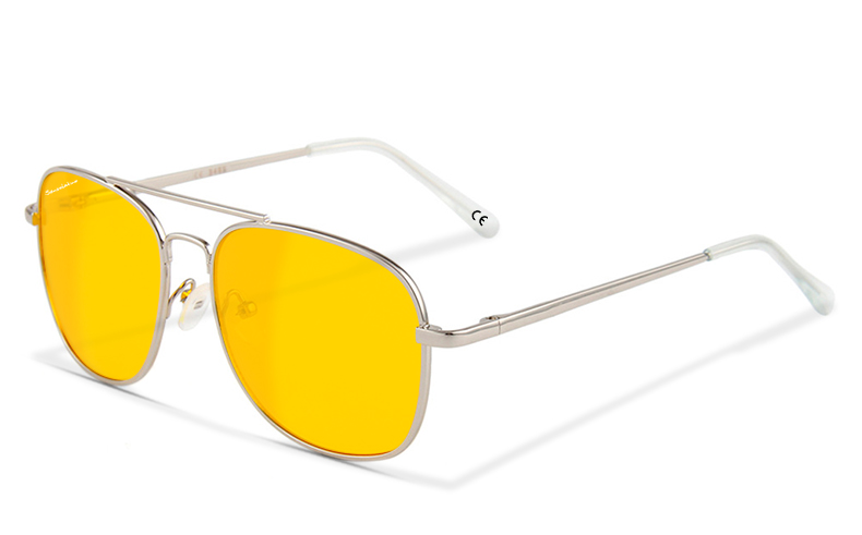 SLMG02_644925933793_SENSOLATINO_SUNGLASSES_MANAGUA_WITH_SILVER_FRAME_YELLOW_MIRRORED_POLARIZED_LENSES_F