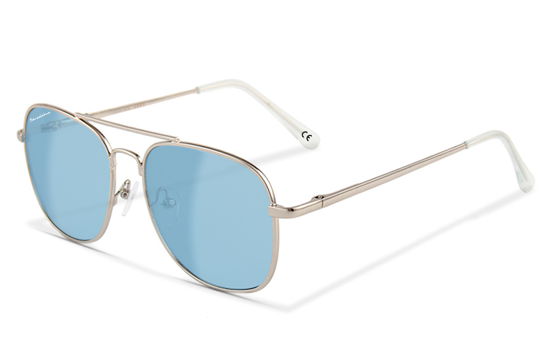 SLMG03_644925933809_SENSOLATINO_SUNGLASSES_MANAGUA_WITH_SILVER_FRAME_BLUE_MIRRORED_POLARIZED_LENSES_F