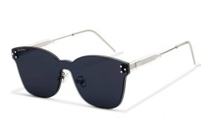 SLMIS01_644925933908_SENSOLATINO_SUNGLASSES_MIRIHI_ISLAND_WITH_SILVER_FRAME_BLACK_MIRRORED_POLARIZED_LENSES_F