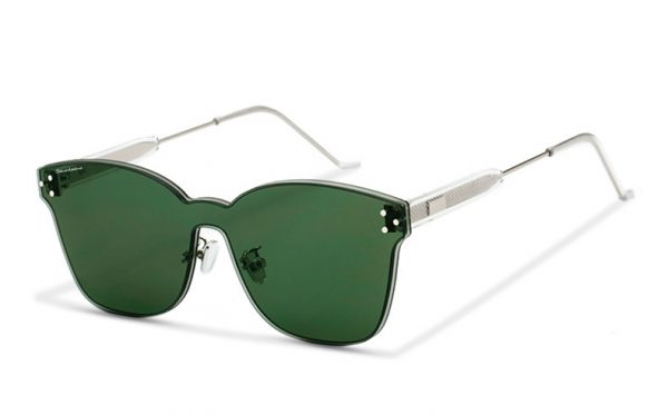 SLMIS02_644925933915_SENSOLATINO_SUNGLASSES_MIRIHI_ISLAND_WITH_SILVER_FRAME_GREEN_MIRRORED_POLARIZED_LENSES_F