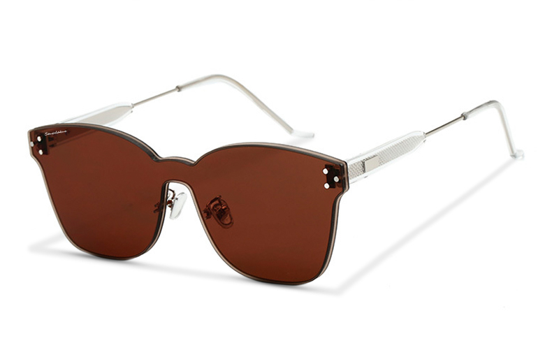 SLMIS04_644925933939_SENSOLATINO_SUNGLASSES_MIRIHI_ISLAND_WITH_SILVER_FRAME_BROWN_MIRRORED_POLARIZED_LENSES_F