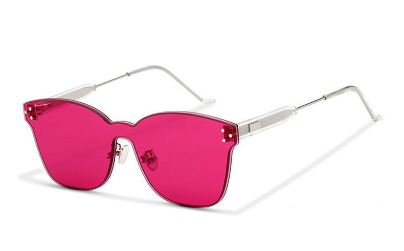 SLMIS05_644925933946_SENSOLATINO_SUNGLASSES_MIRIHI_ISLAND_WITH_SILVER_FRAME_PINK_MIRRORED_POLARIZED_LENSES_F