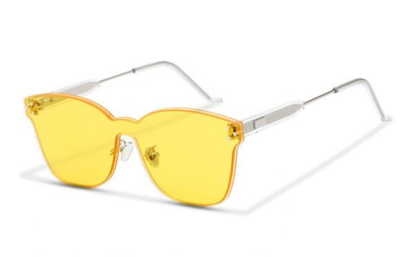 SLMIS06_644925933953_SENSOLATINO_SUNGLASSES_MIRIHI_ISLAND_WITH_SILVER_FRAME_YELLOW_MIRRORED_POLARIZED_LENSES_F