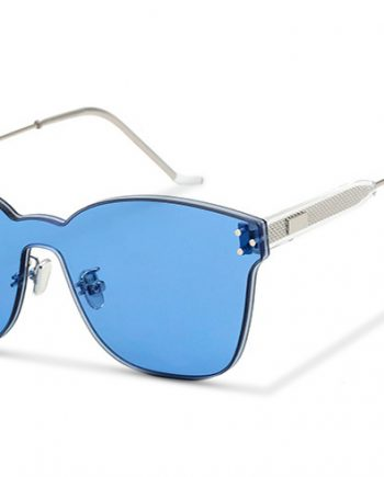 SLMIS07_644925933960_SENSOLATINO_SUNGLASSES_MIRIHI_ISLAND_WITH_SILVER_FRAME_BLUE_MIRRORED_POLARIZED_LENSES_F