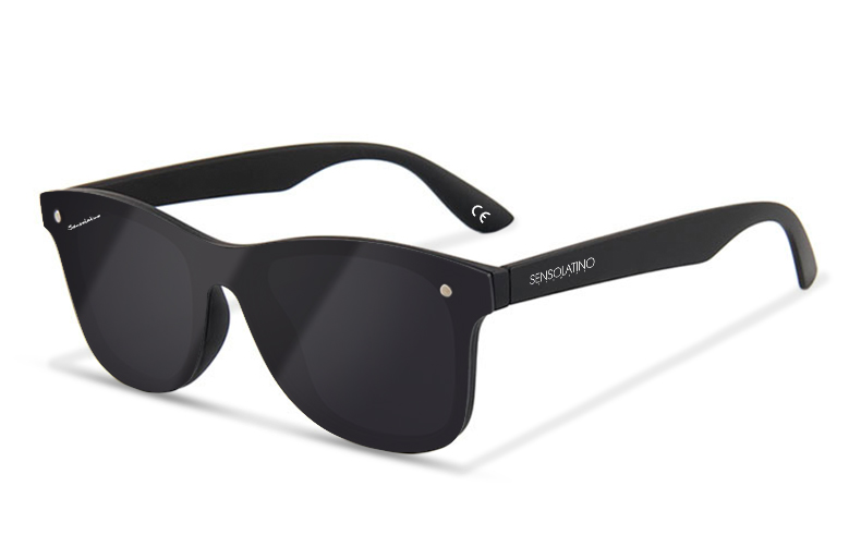 SLRI01_644925933984_SENSOLATINO_SUNGLASSES_RIMINI_WITH_BLACK_FRAME_BLACK_MIRRORED_POLARIZED_LENSES_F