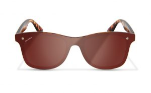 SLRI02_644925933991_SENSOLATINO_SUNGLASSES_RIMINI_WITH_BROWN_FRAME_BROWN_MIRRORED_POLARIZED_LENSES_B