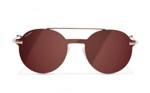 SLSJ02_644925934042_SENSOLATINO_SUNGLASSES_SAN_JUAN_WITH_GOLD_FRAME_BROWN_MIRRORED_POLARIZED_LENSES_B