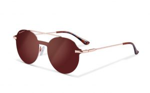 SLSJ02_644925934042_SENSOLATINO_SUNGLASSES_SAN_JUAN_WITH_GOLD_FRAME_BROWN_MIRRORED_POLARIZED_LENSES_F
