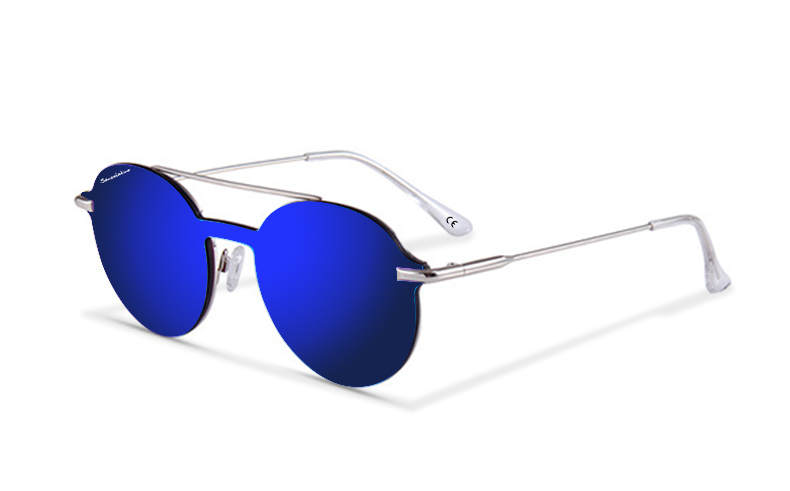 SLSJ03_644925934059_SENSOLATINO_SUNGLASSES_SAN_JUAN_WITH_SILVER_FRAME_BLUE_MIRRORED_POLARIZED_LENSES_F