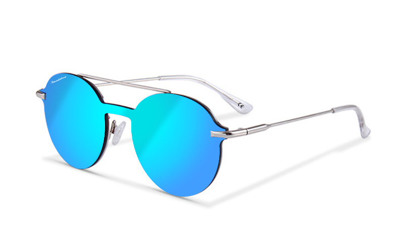SLSJ04_644925934066_SENSOLATINO_SUNGLASSES_SAN_JUAN_WITH_SILVER_FRAME_ICEBLUE_MIRRORED_POLARIZED_LENSES_F