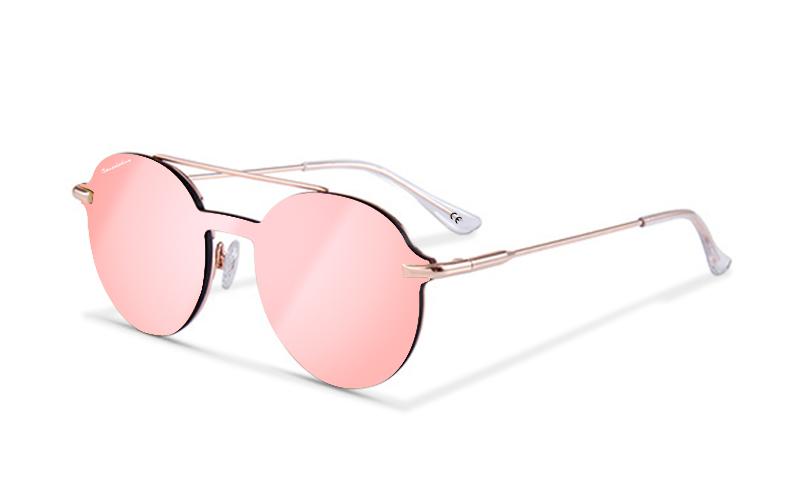 SLSJ06_644925934080_SENSOLATINO_SUNGLASSES_SAN_JUAN_WITH_GOLD_FRAME_FUCHSIA_MIRRORED_POLARIZED_LENSES_F