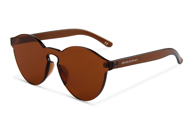 SENSOLATINO_SUNGLASSES_TAHITI_WITH_BROWN_FRAME_BROWN_MIRRORED_POLARIZED_LENSES_F